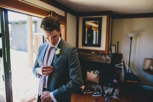Rustic-Lake-Tahoe-Wedding-Sun-Life-Photography (3 of 34)