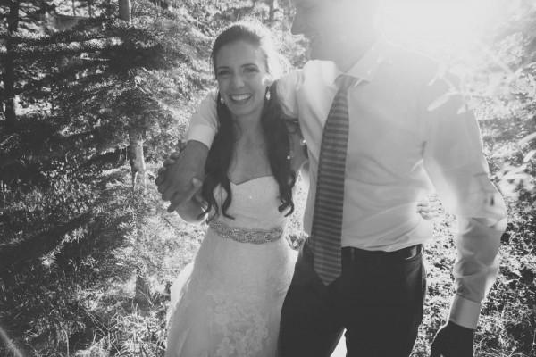 Rustic-Lake-Tahoe-Wedding-Sun-Life-Photography (30 of 34)
