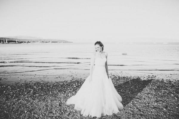 Rustic-Lake-Tahoe-Wedding-Sun-Life-Photography (31 of 34)