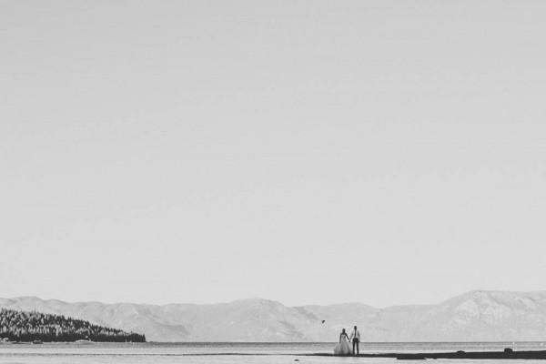 Rustic-Lake-Tahoe-Wedding-Sun-Life-Photography (32 of 34)