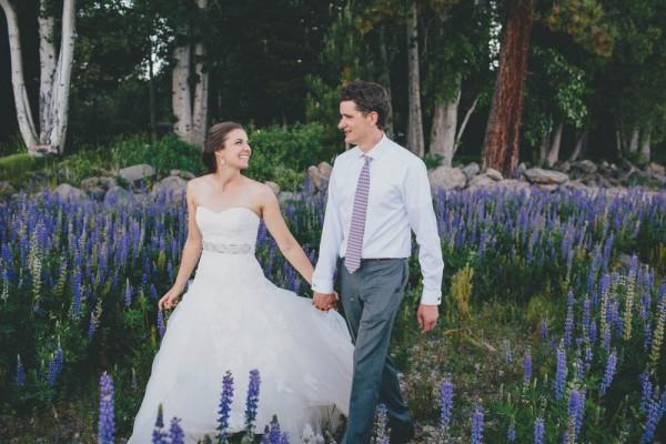 Rustic-Lake-Tahoe-Wedding-Sun-Life-Photography (33 of 34)