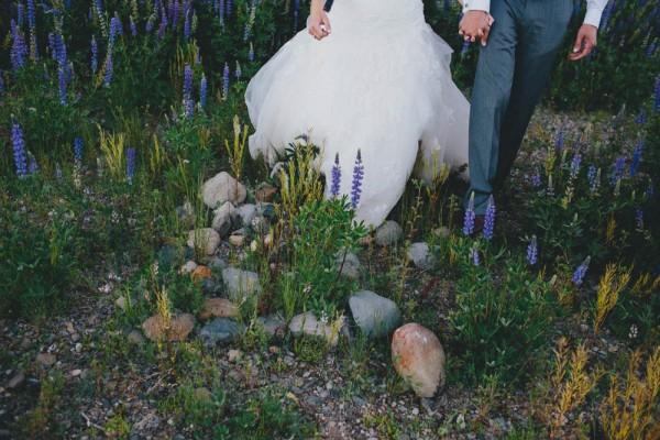 Rustic-Lake-Tahoe-Wedding-Sun-Life-Photography (34 of 34)