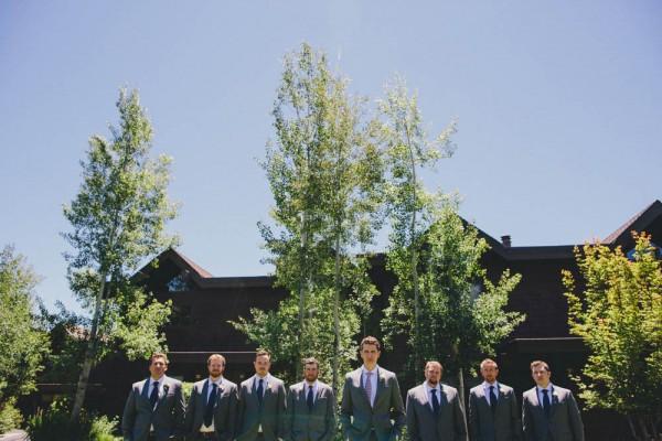 Rustic-Lake-Tahoe-Wedding-Sun-Life-Photography (4 of 34)