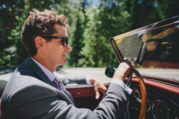 Rustic-Lake-Tahoe-Wedding-Sun-Life-Photography (5 of 34)