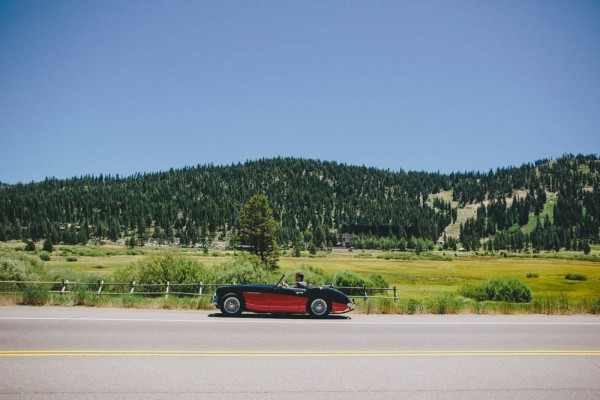 Rustic-Lake-Tahoe-Wedding-Sun-Life-Photography (6 of 34)