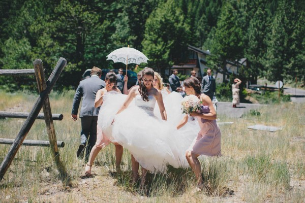 Rustic-Lake-Tahoe-Wedding-Sun-Life-Photography (7 of 34)