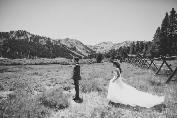 Rustic-Lake-Tahoe-Wedding-Sun-Life-Photography (8 of 34)