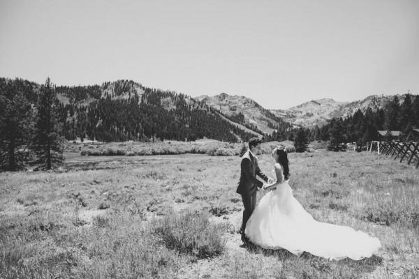 Rustic-Lake-Tahoe-Wedding-Sun-Life-Photography (9 of 34)
