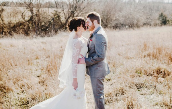 Rustic-Winter-Wedding-with-Red-Accents (1 of 28)