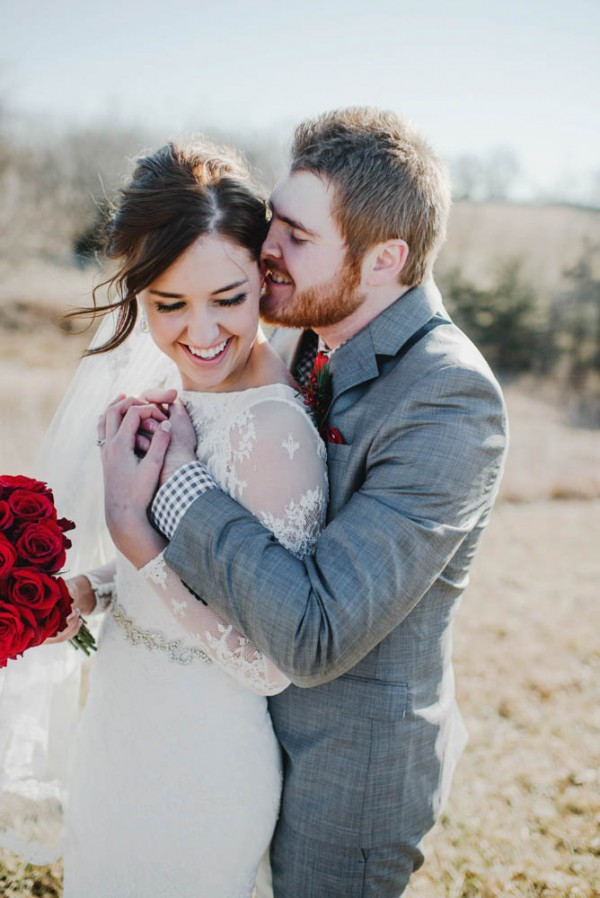 Rustic-Winter-Wedding-with-Red-Accents (8 of 28)