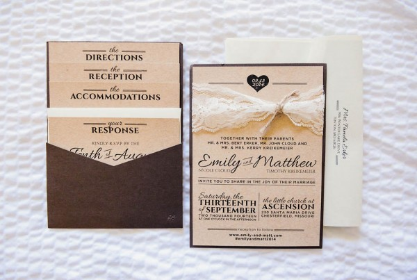 Sweet-Southern-Winery-Wedding-Kelly-Pratt (1 of 26)