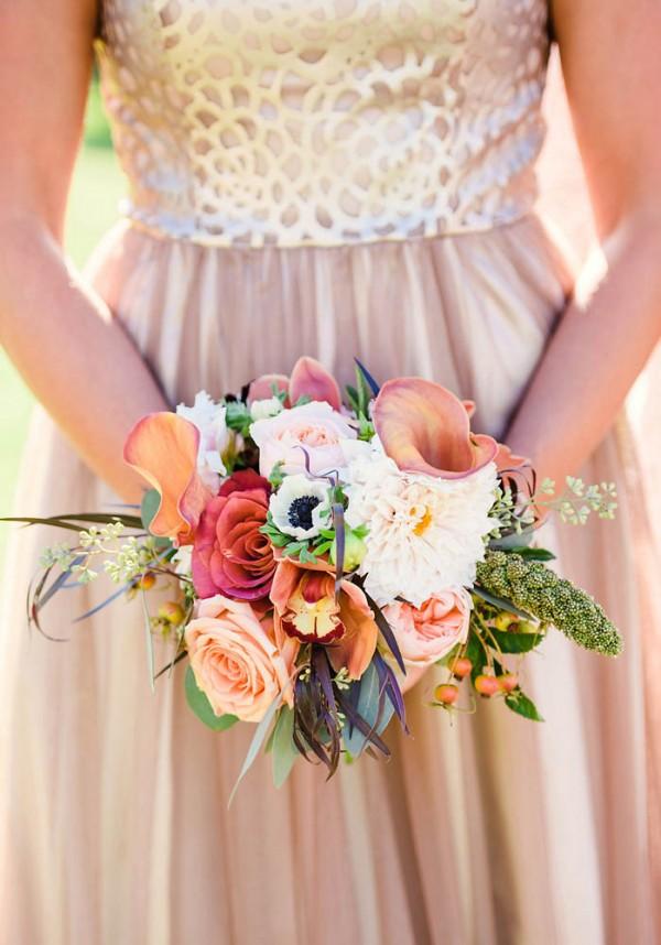 Sweet-Southern-Winery-Wedding-Kelly-Pratt (10 of 26)
