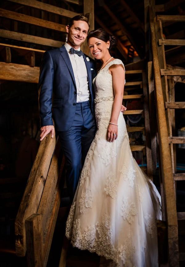 Sweet-Southern-Winery-Wedding-Kelly-Pratt (12 of 26)