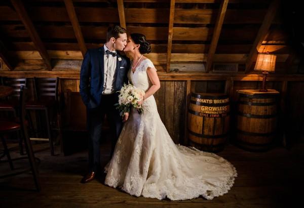 Sweet-Southern-Winery-Wedding-Kelly-Pratt (14 of 26)