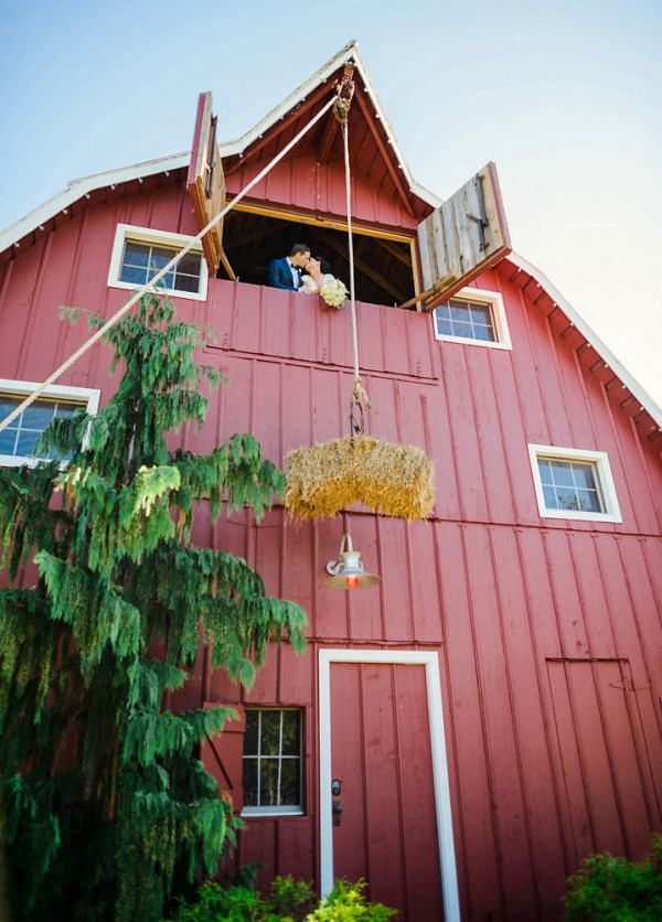 Sweet-Southern-Winery-Wedding-Kelly-Pratt (15 of 26)