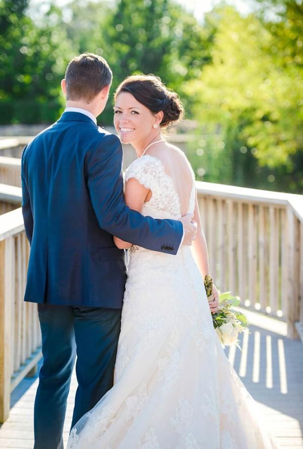 Sweet-Southern-Winery-Wedding-Kelly-Pratt (16 of 26)