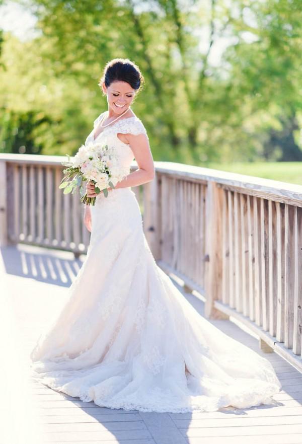 Sweet-Southern-Winery-Wedding-Kelly-Pratt (17 of 26)