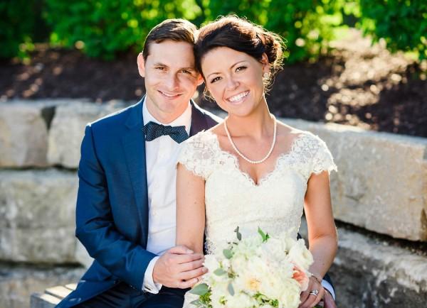 Sweet-Southern-Winery-Wedding-Kelly-Pratt (18 of 26)