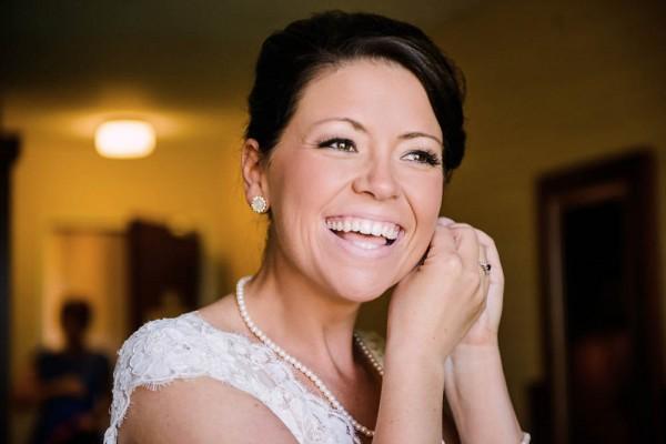 Sweet-Southern-Winery-Wedding-Kelly-Pratt (2 of 26)
