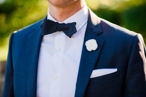 Sweet-Southern-Winery-Wedding-Kelly-Pratt (20 of 26)
