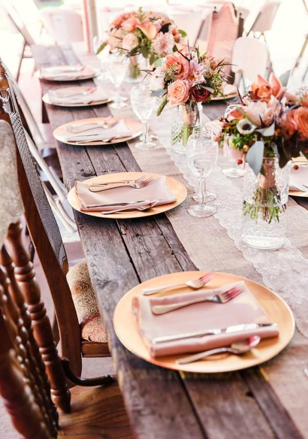 Sweet-Southern-Winery-Wedding-Kelly-Pratt (21 of 26)