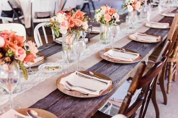 Sweet-Southern-Winery-Wedding-Kelly-Pratt (22 of 26)