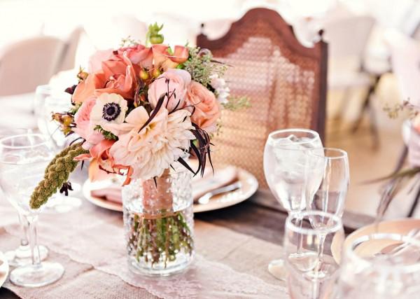 Sweet-Southern-Winery-Wedding-Kelly-Pratt (23 of 26)