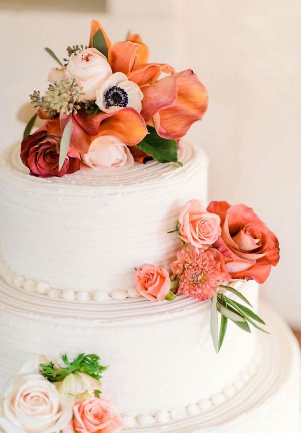 Sweet-Southern-Winery-Wedding-Kelly-Pratt (24 of 26)