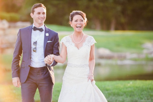 Sweet-Southern-Winery-Wedding-Kelly-Pratt (25 of 26)