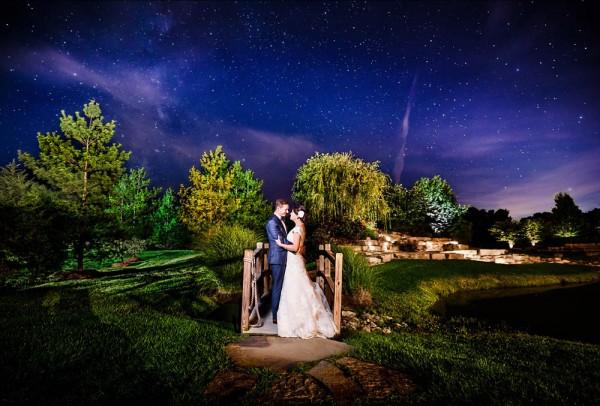 Sweet-Southern-Winery-Wedding-Kelly-Pratt (26 of 26)