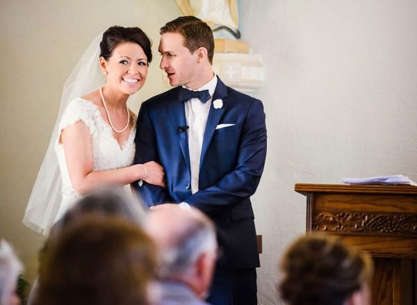 Sweet-Southern-Winery-Wedding-Kelly-Pratt (5 of 26)