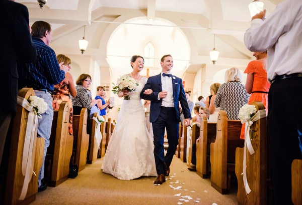 Sweet-Southern-Winery-Wedding-Kelly-Pratt (6 of 26)