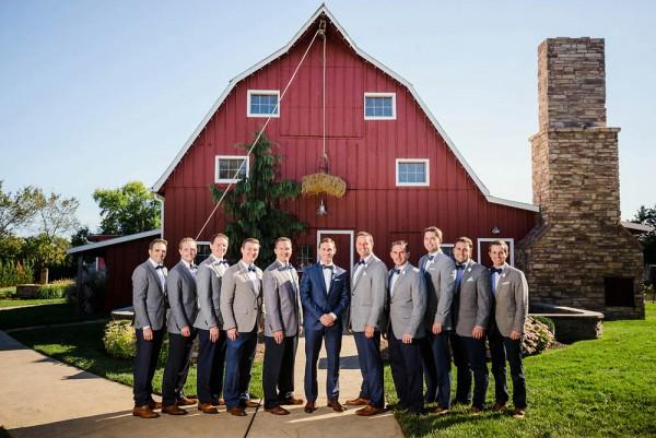 Sweet-Southern-Winery-Wedding-Kelly-Pratt (7 of 26)