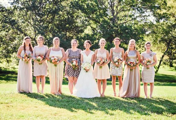 Sweet-Southern-Winery-Wedding-Kelly-Pratt (8 of 26)