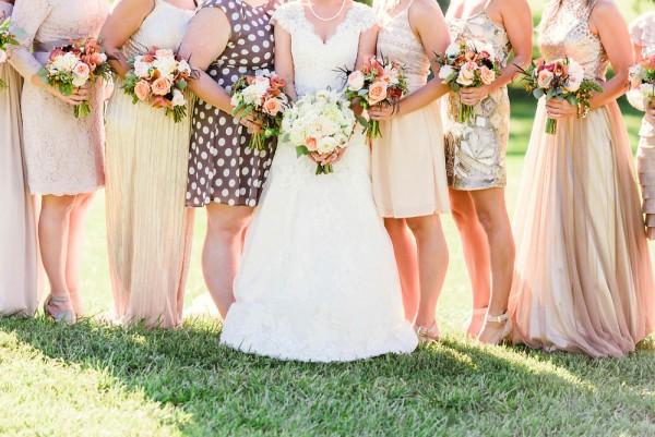 Sweet-Southern-Winery-Wedding-Kelly-Pratt (9 of 26)