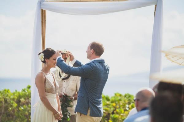 Vintage-Hawaiian-Wedding-in-Maui (10 of 35)