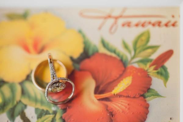 Vintage-Hawaiian-Wedding-in-Maui (19 of 35)