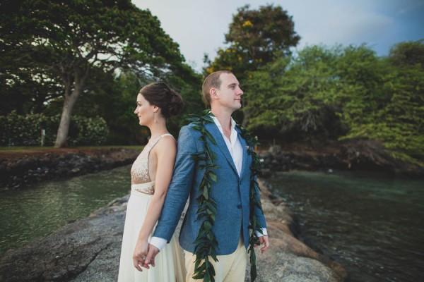 Vintage-Hawaiian-Wedding-in-Maui (23 of 35)