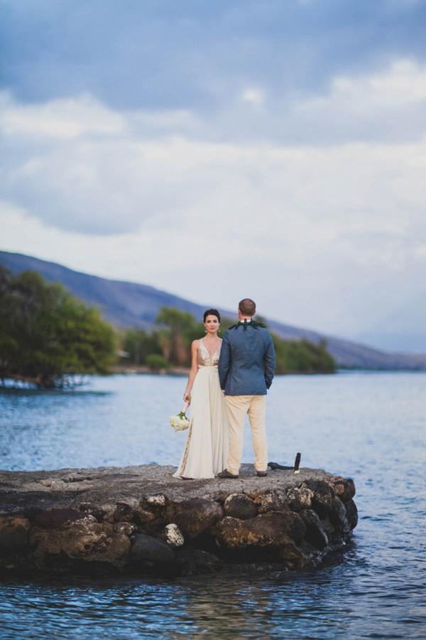 Vintage-Hawaiian-Wedding-in-Maui (24 of 35)