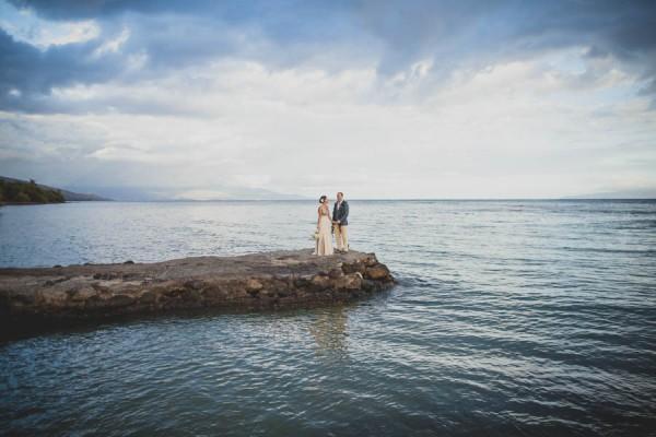 Vintage-Hawaiian-Wedding-in-Maui (25 of 35)