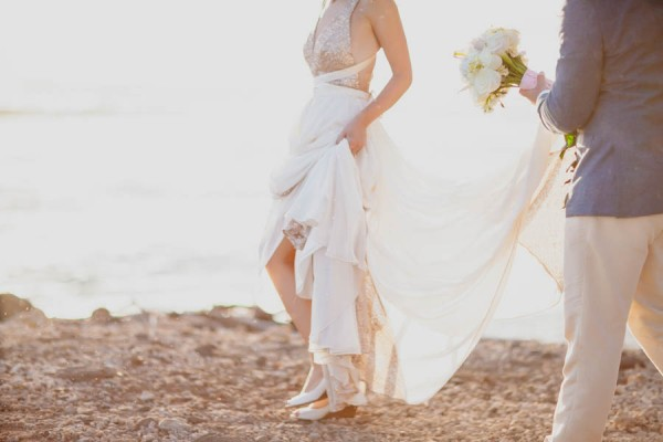 Vintage-Hawaiian-Wedding-in-Maui (26 of 35)