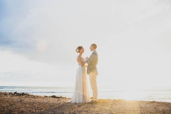 Vintage-Hawaiian-Wedding-in-Maui (29 of 35)