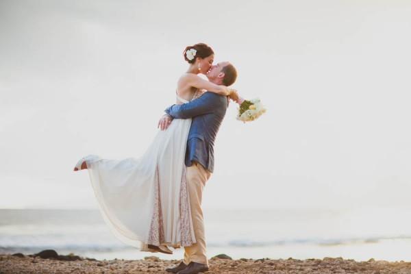Vintage-Hawaiian-Wedding-in-Maui (30 of 35)