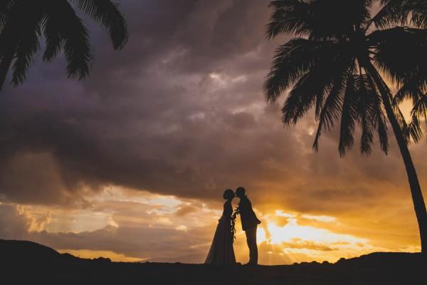 Vintage-Hawaiian-Wedding-in-Maui (33 of 35)