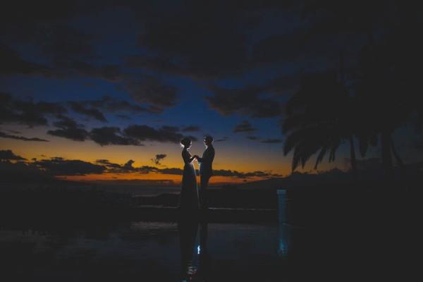 Vintage-Hawaiian-Wedding-in-Maui (35 of 35)