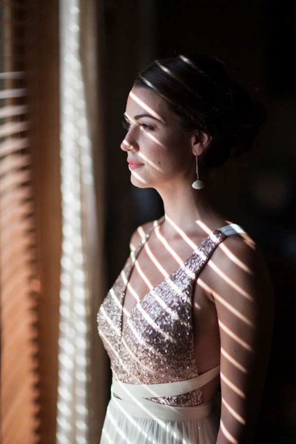 View More: http://dmitriandsandraphotography.pass.us/dssubmissions