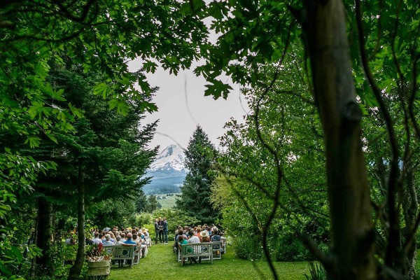 Whimsical-Mountain-Wedding-Oregon-JOS-Studios (14 of 31)