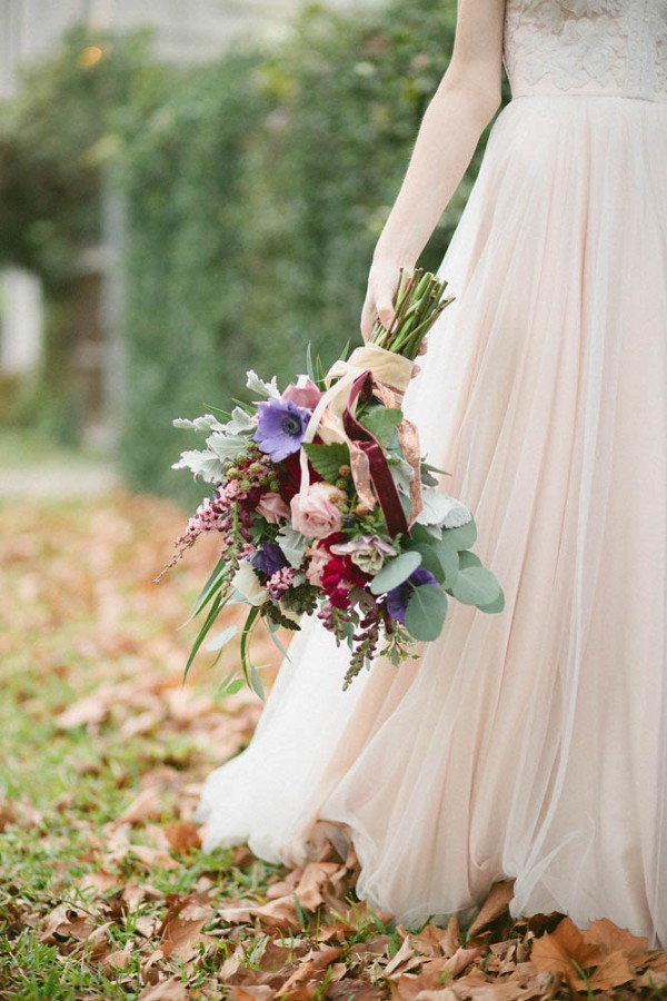 Winter-Wedding-Inspiration-Laura-Sponaugle-Photography (16 of 24)