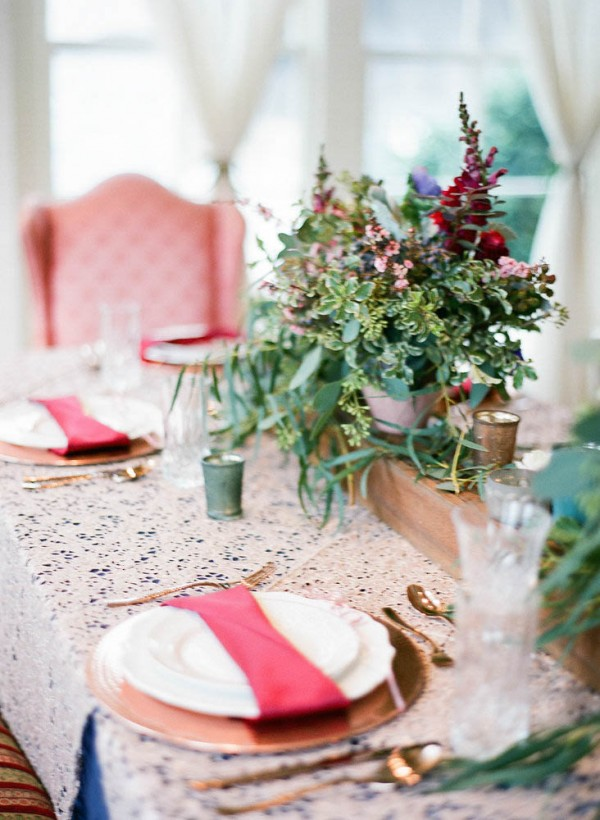 Winter-Wedding-Inspiration-Laura-Sponaugle-Photography (17 of 24)
