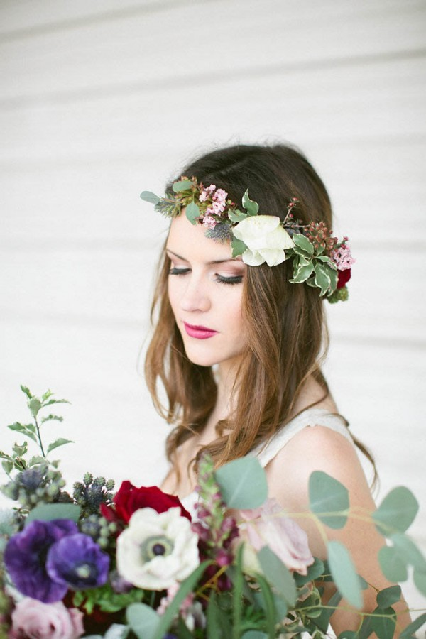 Winter-Wedding-Inspiration-Laura-Sponaugle-Photography (2 of 24)